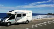 Quanto costa viaggiare e vivere in camper???
