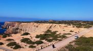 Algarve, cosa vedere in questa regione del Portogallo