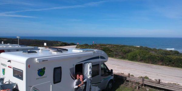 Quanto costa viaggiare e vivere 6 mesi in camper??