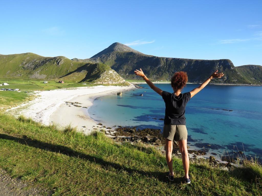 Isole Lofoten cosa vedere